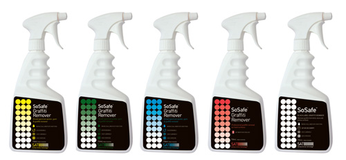 sosafe-graffiti-removers-750