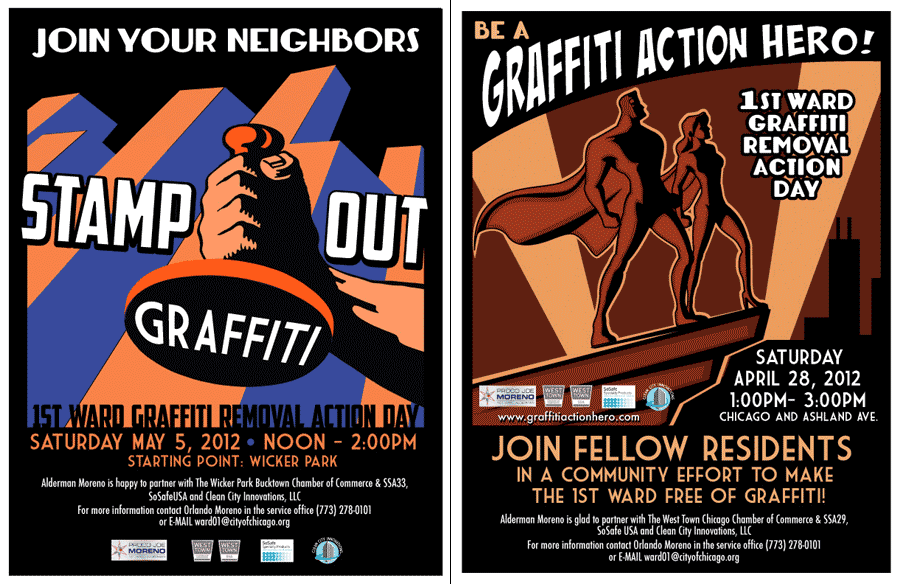 Graffiti-Action-Day--Chicago-Poster-2