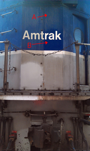 degreaser-amtrak