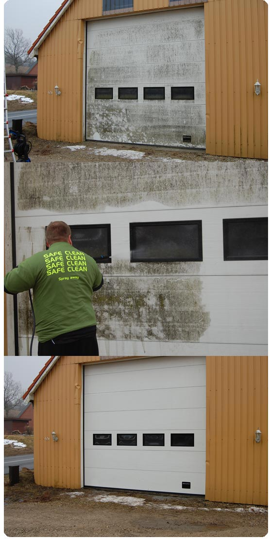 external-surface-revival-building-cleaning1