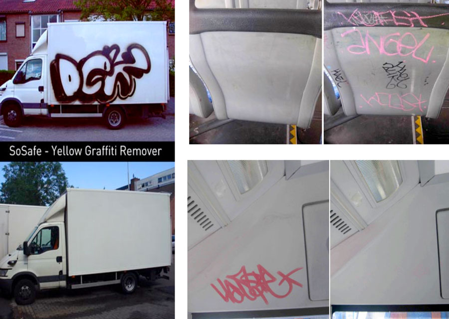 graffiti-remover-demo-1